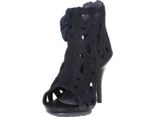 Summer Boot Ramarim 1127105 Preto Comprar na Loja online... a5b1229051a3d