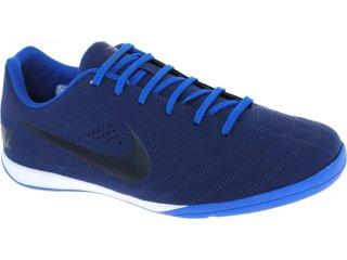 Tênis Masculino Nike 502776-400 Beco Marinho - Tamanho Médio