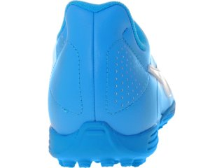 612932760e6aa Tênis Nike ENGANCHE 429555-140 1asi Brancoazul NIKE -...
