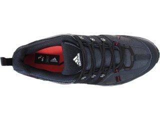 Tênis Adidas V22448 AX1 Pretocinza Comprar na Loja... 3c20cf93da4a6