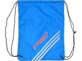 Bolsa Adidas W41077 Azul Comprar porta chuteira(x) na... 677c2ecefffdf