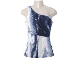Blusa Feminina Coca-cola Clothing 363202387 Preto - Tamanho Médio