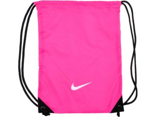 Bolsa Nike BA2735-646 Rosa Neon Comprar na Loja online... 92a08dd8d17b8