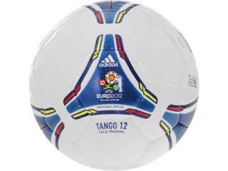 Bola Adidas X18169 1asi Brancoazul Comprar na Loja... ffacc2b7a97c5