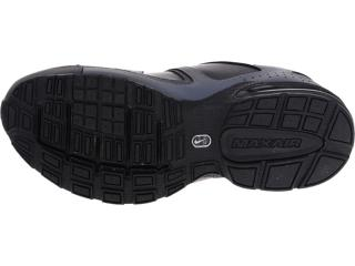 Tênis Nike 512593-003 AIR MAX Pretocinza Comprar tênis... c0481055de5f0