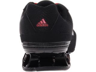 Tênis Adidas G60698 KOMET Pretopratavermelho Comprar na... 91374a1c1b61b