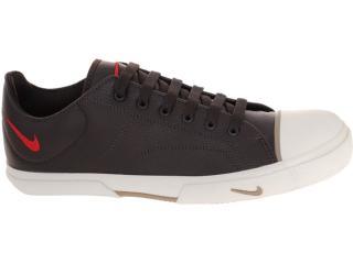Tênis Masculino Nike 432879-204 Biscuit sl br Emb Marrom - Tamanho Médio