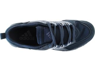 Tênis Adidas G57045 4.3 Marinhografite Comprar na Loja... 37381174eaa52