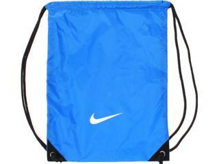 Bolsa Nike BA2735-441 Azul Comprar na Loja online... 52545cc2ae816