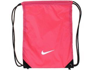 Bolsa Nike BA2735-606 Goiaba Comprar na Loja online... f1c3f66d10f98