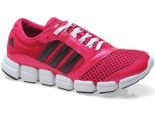 Tênis Feminino Adidas G63240 cc Chill w Pink - Tamanho Médio
