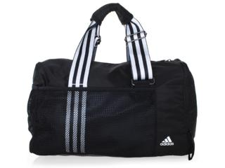 7a30fba24 Bolsa Adidas W64070 Pretobranco Comprar na Loja online...