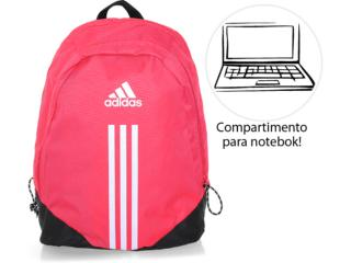 Mochila Adidas Z31748 Tomatepreto Comprar na Loja online... a511043aacfa1