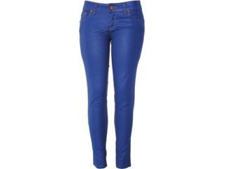 Calça Feminina Index 01.02.000021 Jeans - Tamanho Médio