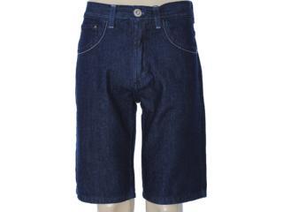 Bermuda Masculina Dopping 313122504 Jeans - Tamanho Médio