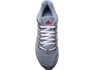 Tênis Adidas Q22199 RESP STAB 5M Cinzachumbovermelho... 19fd4b40bb0a5
