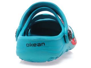 d04aa0b60 E.V.A Okean k001 Esmeralda Comprar na Loja online...