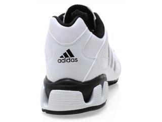 Tênis Adidas G57040 100 FLOW M Brancopreto Comprar na... e577783810f4a