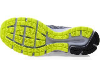 494ccd256cf Tênis Nike 511915-014 AIR RELEN Chumboverde Comprar na...