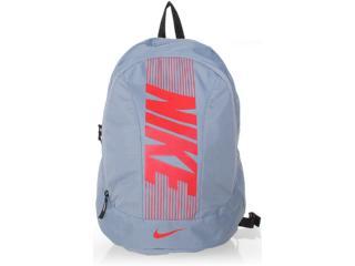 Na Mochila Ba3341 096 Cinzavermelho Comprar Nike Loja OPk80wnX