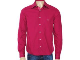 Camisa Masculina Individual 302.003240.71 Pink - Tamanho Médio