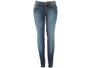 Calça Feminina Index 01.01.000246 Jeans - Tamanho Médio