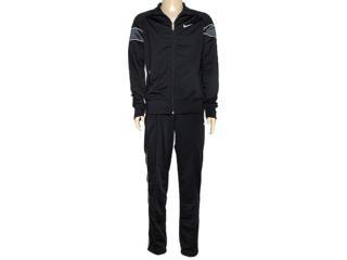 Abrigo Masculino Nike 607433-011 Preto - Tamanho Médio