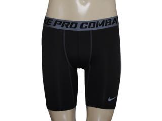 Bermuda Masculina Nike 519977-010 Core Compression 6