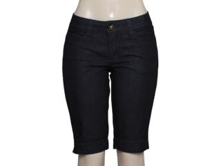 Bermuda Feminina y Exx 25317 Jeans - Tamanho Médio