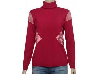 Blusa Feminina Burma 28504 Pink - Tamanho Médio