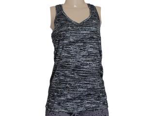 Blusa Feminina Nike 618117-010 Preto - Tamanho Médio