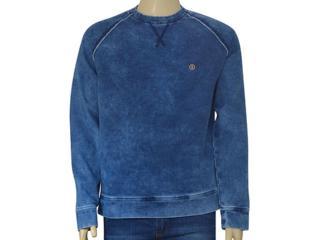 Blusão Masculino Index 05.04.000230 Jeans - Tamanho Médio