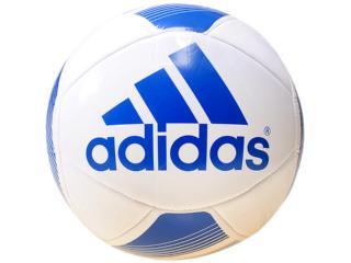 Bola Adidas S90262 EPP GLIDER 1asi Brancoazul Comprar na... 7663d352aa25b