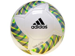 aa2d225c68 Bola Adidas AC5397 FIFA GLIDER Brancopratalimão Comprar...