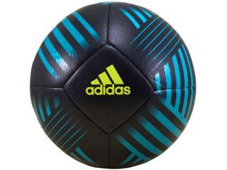 Bola Adidas BP7756 NEMEZIZ GLIDE Pretoazul Comprar na... 3f84bb030c303