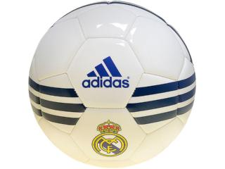 Bola Adidas AP0487 REAL MADRID Brancomarinho Comprar na... 7f95e4efb30f9
