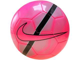 Nike 639 Rosa Online Neon Na Bola Comprar Sc2361 Loja j3AL54Rq