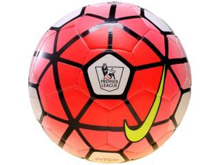 Bola Nike SC2728-100 Brancovermelhopreto Comprar na Loja... f2397fca942ea