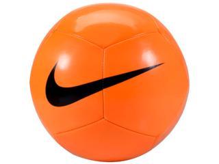 Bola Nike SC3166-803 Laranjapreto Comprar na Loja online... eb4ca0a62b549