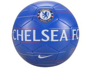 Bola Unisex Nike Sc3285-495 Chelsea fc Prestige Azul c190a3beaef9d