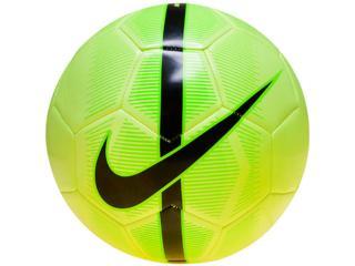 c1293aa39f Bola Nike SC3023-367 Verdepreto Comprar na Loja online...