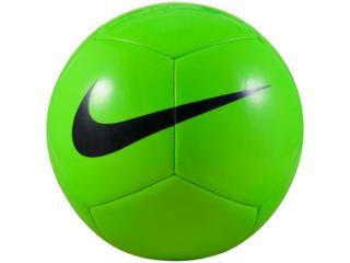 Bola Nike SC3166-336 Verdepreto Comprar na Loja online... 8c5ebd91a0313
