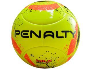 ae984e0c83 Bola Unisex Penalty 5414432280 Max 400 Term Vii Amarelo preto laranja