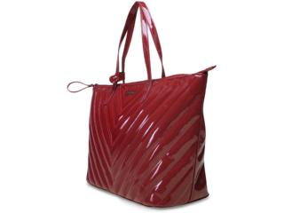 d601289a9 Bolsa Dumond 483873 Rubi Comprar na Loja online kinei.com.br