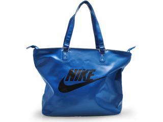 08616783f30 Bolsa Nike BA4311-490 Azul Comprar na Loja online...