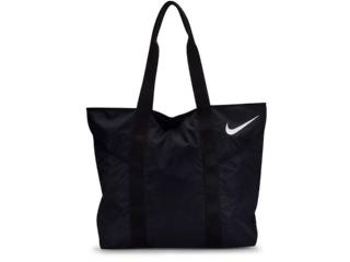 Comprar Bolsa Preto Ba4929 Na Online Loja 001 Nike b7vYyfg6