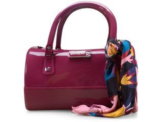 d328979889 Bolsa Petite Jolie pj3987 Color Comprar na Loja online...
