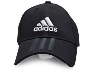 7e94b6e19d85c Boné Adidas B46134 TIRO CAP Preto Comprar na Loja online...