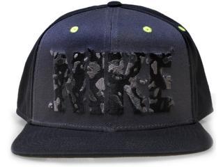 Boné Nike 688767-060 Pretochumbo Comprar na Loja online... f7a525d744a