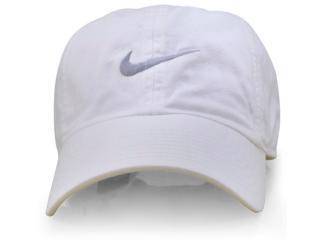 Boné Nike 546126-100 Branco Comprar na Loja online... 60077ba6c00